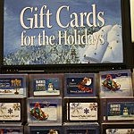 The Gift of Card Giving