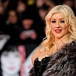 Christina Aguilara To Sing At The Super Bowl