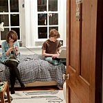 Texting And Surfing Without Leaving Your Bed