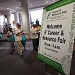 We Need More Job Fairs