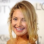Kate Hudson Expecting