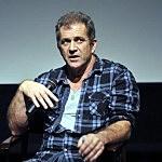 Bad Boy Mel Gibson