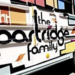 Partridge Famly Bus
