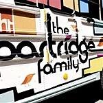 Partridge Famly Bus