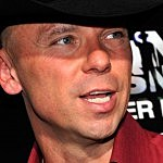 Premiere Of Sony Pictures Releasing's ''Kenny Chesney: Summer In 3-D''