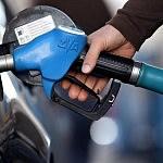Koehler Urges Higher Gas Prices