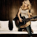 Miranda Lambert headliner for WGNA Countryfest 2011