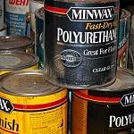 Safer Polyurethane Soon