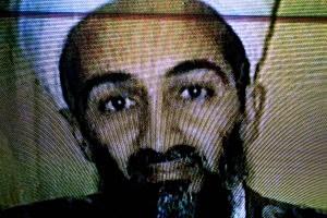 World Reacts To Death Of Osama Bin Laden