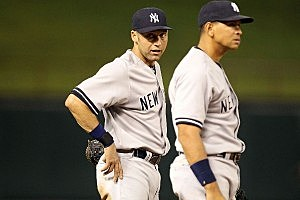 alex-rodriguez-derek-jeter-voted-most-overrated-players-in-baseball