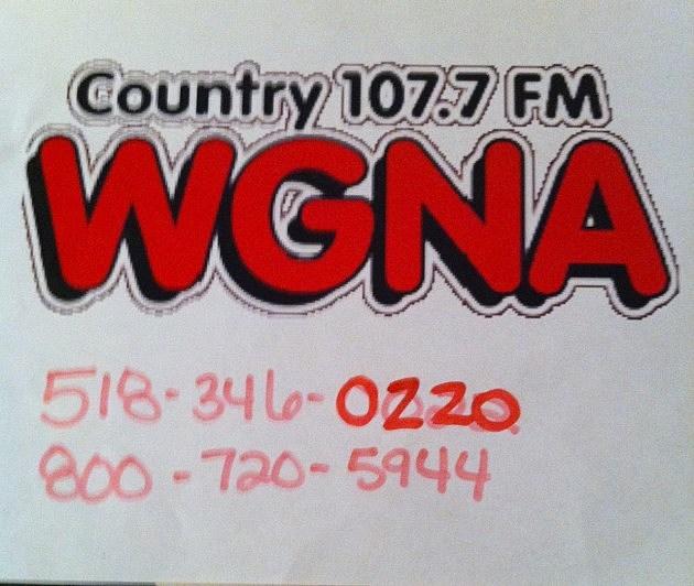 phone number wgna sign