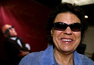 The Legendary Ronnie Milsap