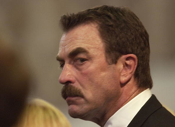 Thomas william quot tom quot selleck born january 29 1945 is an american