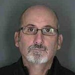 Michael Guerette - Albany County Sheriff's Department