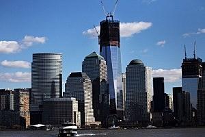 World Trade Center World