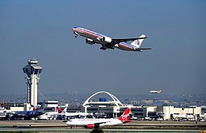 American Airlines Expected To Cut Jobs