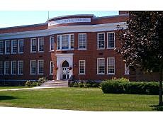 Northville School