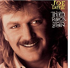 Screen Shot Joe Diffie