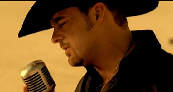 Chris Cagle -- Miss Me Baby