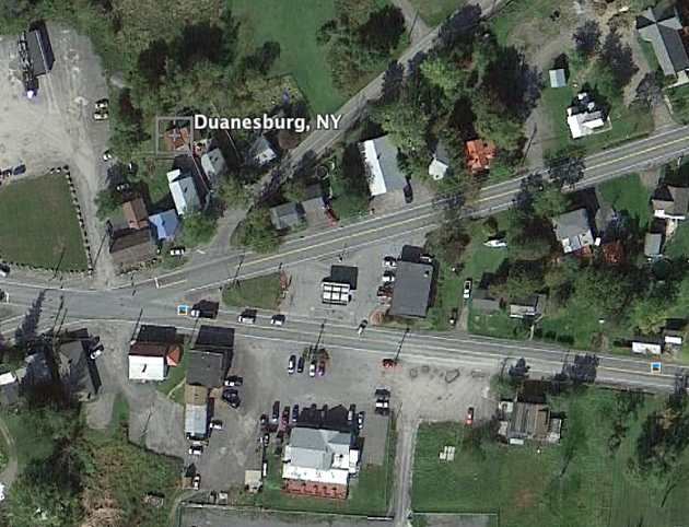 Screen Shot Duanesburg