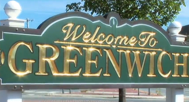 welcome to greenwich ny