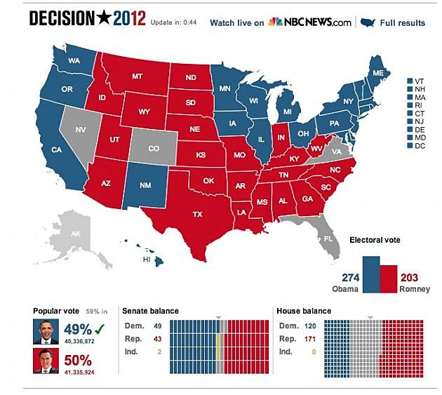 obama wins map