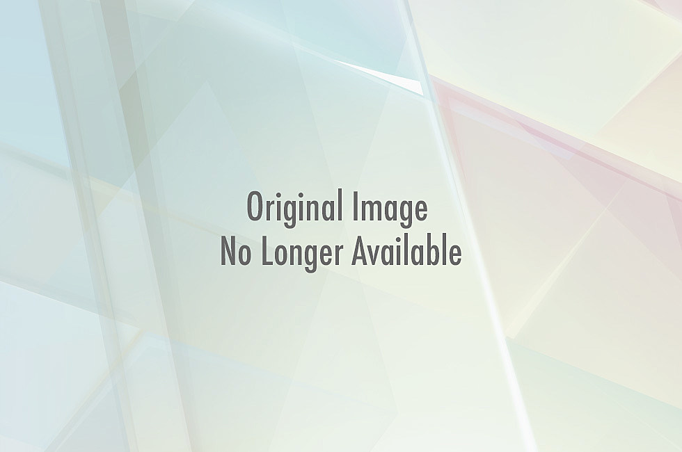 Screen Shot Parentology