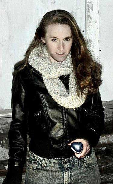 Anna Kroup