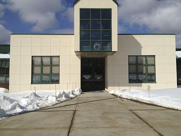 rrr wheelerville elementary school