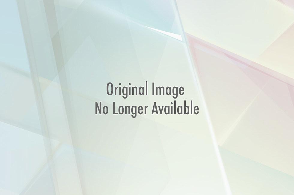 joe diffie - official photo