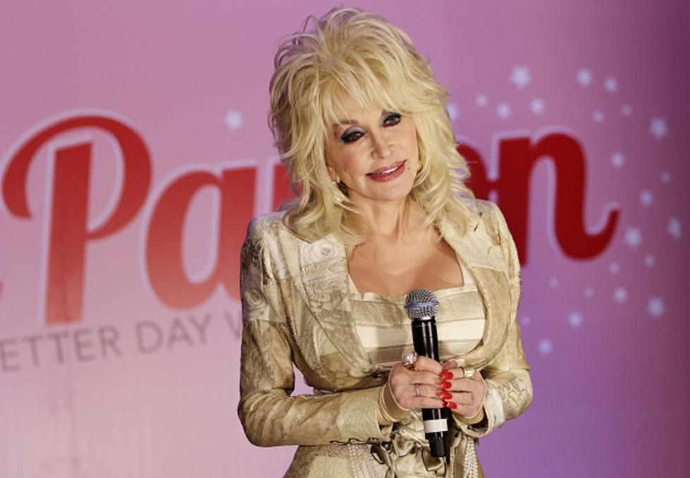 dolly partons a country christmas story honors first african american female country singer - A Country Christmas Story