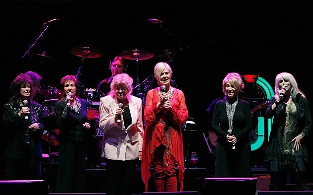 Grand Ole Opry Stars: Playin' Possum! The Final No Show Tribute To George Jones - Show