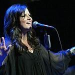 Country Superstar Martina McBride