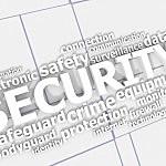 Security Keywords