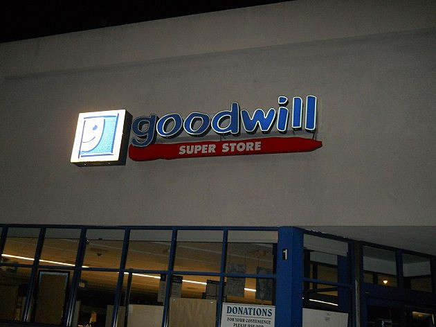 Goodwill Store - Colonie