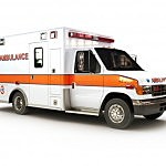 Ambulancea