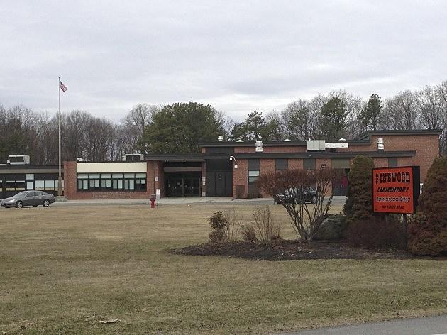 pinewood school rrr