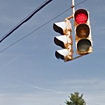 RedLight Cameras May Be Coming