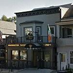 Washington Tavern