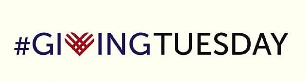 Giving Tuesday (YouTube/GivingTuesday)