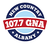 107.7 WGNA