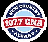 107.7 WGNA