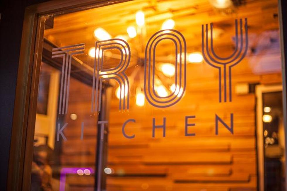 troy kitchen is a new exciting place to eat in troy - Troy Kitchen