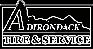 Adirondack Tire