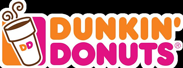 Dunkin'_Donuts_logo_svg