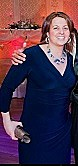Chrissy Cavotta
